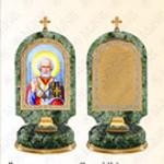Религия (культовые предметы)
