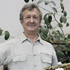 Наумов Виктор Алексеевич -