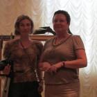 На экскурсии по Фабрике Оружейник побывала Федорова Светлана, корреспондент японского издания «Евразия Вью»
