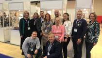 Всероссийская выставка-ярмарка «Ладья. Зимняя сказка 2019»