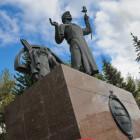 Наследники Иванко Крылатко
