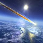 Компания «АиР» изготавливает 3 уникальных изделия, клинки для которых созданы с использованием метеоритного железа