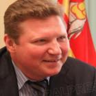 Встреча с Алексеем Валерьевичем Бетехтиным, Министром культуры Челябинской области