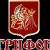 ООО «Грифон»