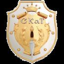 ООО «СКаТ»