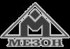 ООО «Мезон»