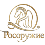 «Русское общество специализированного оружия»
