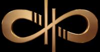 Компания «АиР»