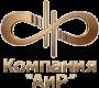 ООО «Компания АиР»