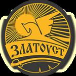 Почётный член Гильдии Александр Лохтачёв